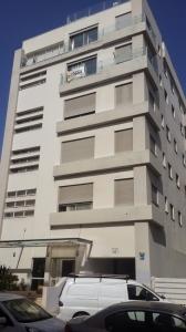 בניין אחד העם