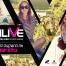 Alive_matzeget-page-001