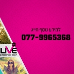 Alive_matzeget-page-008